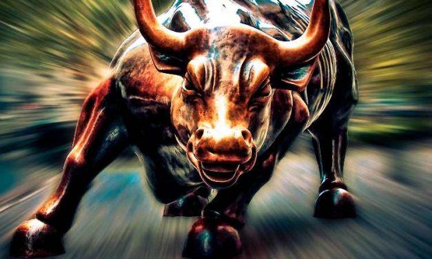بازار بورس چیست !؟  مهارت یا تخصص ؟