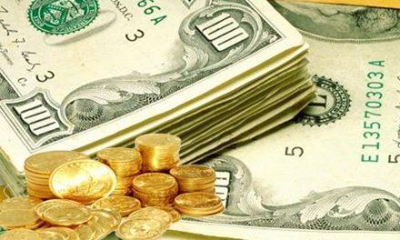 علت گرانی ارز چیست ؟
