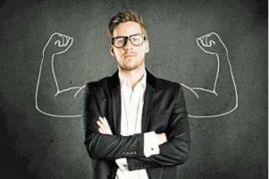 سندرم کمالگرایی چیست ؟
