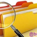 گزارش تحلیلی معاملات ماهانه بازار بورس بهمن 97