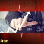 سیگنال تضمینی 1 خرداد