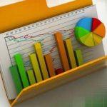 تحلیل هفتگی بازار منتهی به 2 مرداد