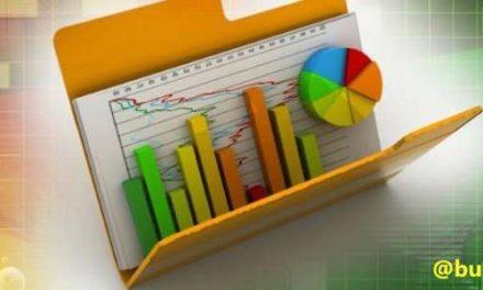 تحلیل هفتگی بازار منتهی به 25 اردیبهشت