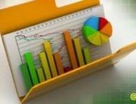 تحلیل هفتگی بازار منتهی به 21 فروردین