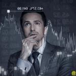 پیش بینی بازار فردا 13 مهر
