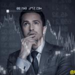 پیش بینی بازار فردا 11 آبان