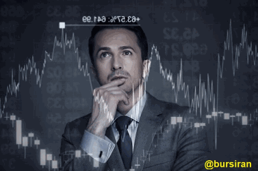 پیش بینی بازار فردا 1 تیر