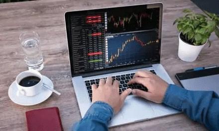 اصول و مهارتهای معامله گری حرفه ایی (1)