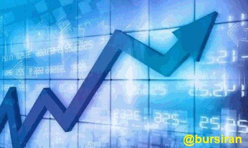 تحلیل تکنیکال شاخص کل و پیشبینی روند و اهداف شاخص در خرداد 99