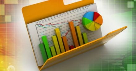تحلیل و پیش بینی روند بازار در آبان 99