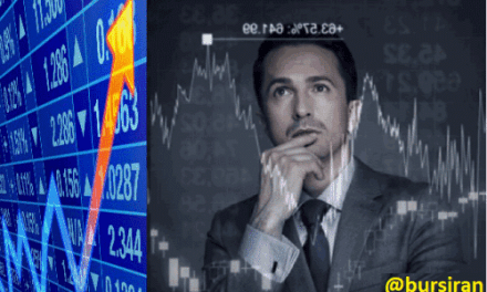 پیش بینی وضعیت بازار بورس در سال 1400