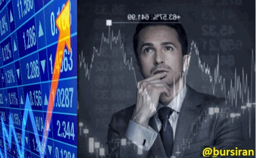 تحلیل شاخص کل و پیشبینی بازار 25 بهمن