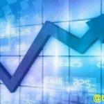 تحلیل شاخصهای مهم بازار 4 اردیبهشت